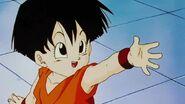 Dragon-ball-kai-2014-episode-69-0056 42126508375 o