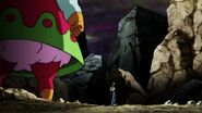 Dragon Ball Super Episode 103 0135