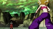 Dragon Ball Super Episode 113 0413