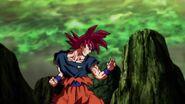 Dragon Ball Super Episode 114 0733