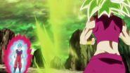 Dragon Ball Super Episode 115 0864