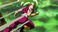 Dragon Ball Super Episode 116 0574