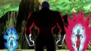 Dragon Ball Super Episode 123 1077