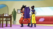 Dragon Ball Super Screenshot 0123-0