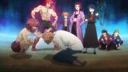 Food Wars! Shokugeki no Soma Episode 13 0050