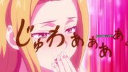 Food Wars! Shokugeki no Soma Episode 23 0442