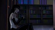 Justice-league-dark-576 42905399811 o