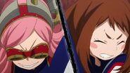 My Hero Academia 2nd Season Episode 04 0732