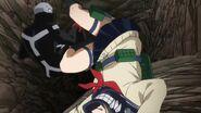 My Hero Academia Season 4 Episode 11 0295