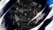 Naruto-shippden-episode-435dub-0765 42285595021 o