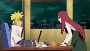 Naruto-shippden-episode-dub-444-0661 41802941374 o