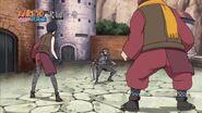 Naruto Shippuden Episode 241 1101