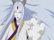 Naruto Shippuden Episode 473 0491