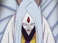 Naruto Shippuden Episode 473 0676