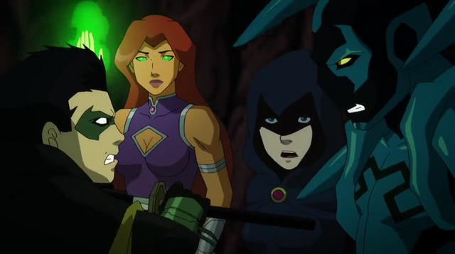 File:Teen Titans the Judas Contract (123).png