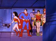 The-legendary-super-powers-show-s1e01b-the-bride-of-darkseid-part-two-0473 29555636628 o