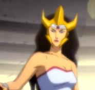 Wonderwomanm11 (8)