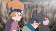 234 Naruto.s Favourite Pupil 0908