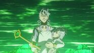 Black Clover Episode 108 0556