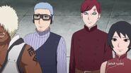 Boruto Naruto Next Generations Episode 24 1041