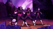 Dragon Ball Super Episode 101 (264)