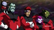 Dragon Ball Super Episode 101 (72)