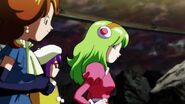 Dragon Ball Super Episode 102 0175