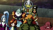Dragon Ball Super Episode 108 0164