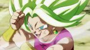 Dragon Ball Super Episode 116 0183
