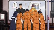 Fire Force Episode 11 0020