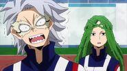 My Hero Academia 2nd Season Episode 06.720p 0724
