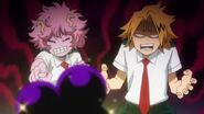 My Hero Academia Season 2 Episode 21 0194