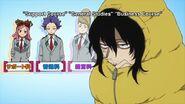 My Hero Academia Season 4 Episode 18 0245