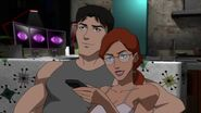 Young Justice Season 3 Episode 26 0805