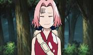 183 Naruto Outbreak (219)