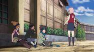 234 Naruto.s Favourite Pupil 0289