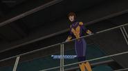Avengers-assemble-season-4-episode-1702646 39127759985 o