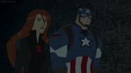 Avengers-assemble-season-4-episode-1713571 25154955367 o