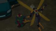 Avengers Assemble (308)