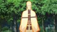 Boruto Naruto Next Generations Episode 38 0572