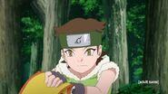 Boruto Naruto Next Generations Episode 49 0847