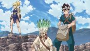 Dr. Stone Episode 12 0269