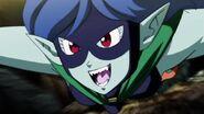 Dragon Ball Super Episode 102 0812