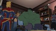 Marvels Avengers Assemble Season 4 Episode 13 (116)