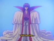 Master Kenshin
