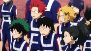 My Hero Academia 2nd Season Episode 02 0728