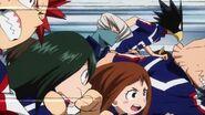 My Hero Academia 2nd Season Episode 02 0839