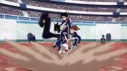 My Hero Academia 2nd Season Episode 04 0769