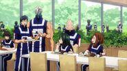 My Hero Academia 2nd Season Episode 06.720p 0347