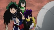 My Hero Academia Episode 12 0278